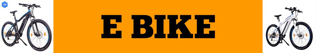 => E Bike günstig ++++++++++++++++