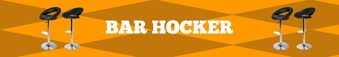 Bar Hocker++Preisvergleich++Testsieger