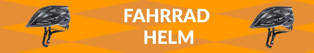 Fahrrad Helm – Die besten für dich! Riesenauswahl!